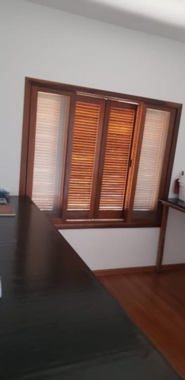 Comprar Casa / Condomínio em Taubaté R$ 420.000,00 - Foto 13