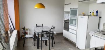 Comprar Casa / Condomínio em Taubaté R$ 420.000,00 - Foto 10