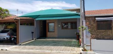 Comprar Casa / Condomínio em Taubaté R$ 420.000,00 - Foto 1