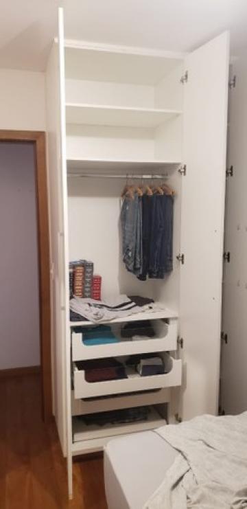 Comprar Casa / Condomínio em Taubaté R$ 420.000,00 - Foto 11