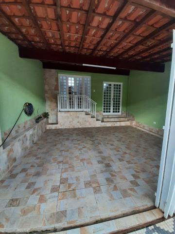 Comprar Casa / Sobrado em Taubaté R$ 373.000,00 - Foto 1