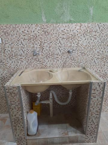 Comprar Casa / Sobrado em Taubaté R$ 373.000,00 - Foto 8