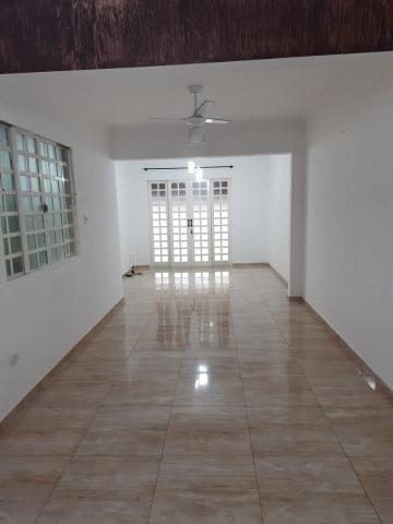 Comprar Casa / Sobrado em Taubaté R$ 373.000,00 - Foto 9