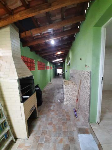Comprar Casa / Sobrado em Taubaté R$ 373.000,00 - Foto 4