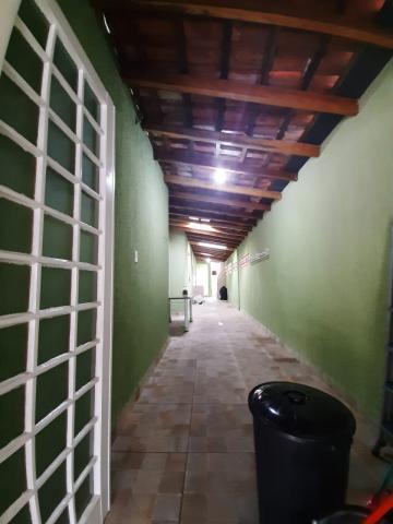 Comprar Casa / Sobrado em Taubaté R$ 373.000,00 - Foto 5