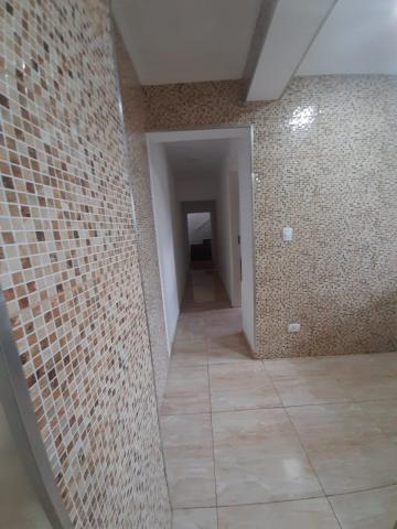 Comprar Casa / Sobrado em Taubaté R$ 373.000,00 - Foto 13