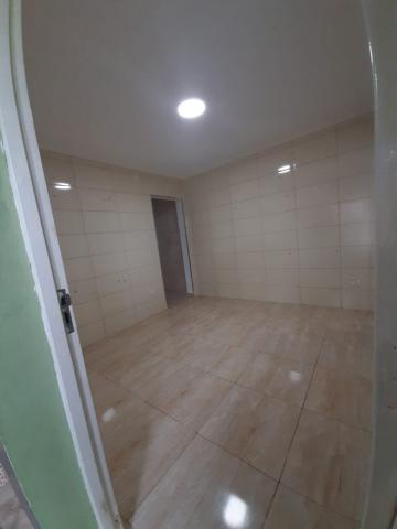 Comprar Casa / Sobrado em Taubaté R$ 373.000,00 - Foto 15
