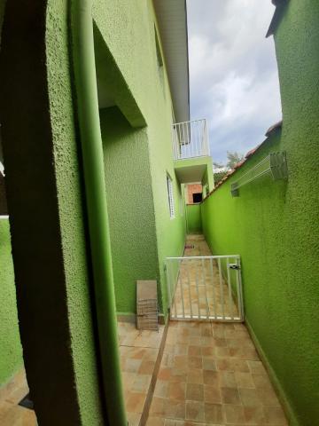 Comprar Casa / Sobrado em Taubaté R$ 373.000,00 - Foto 6
