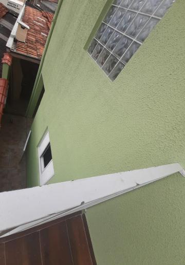 Comprar Casa / Sobrado em Taubaté R$ 373.000,00 - Foto 7