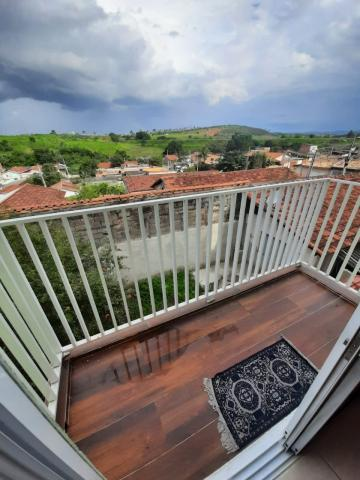 Comprar Casa / Sobrado em Taubaté R$ 373.000,00 - Foto 19