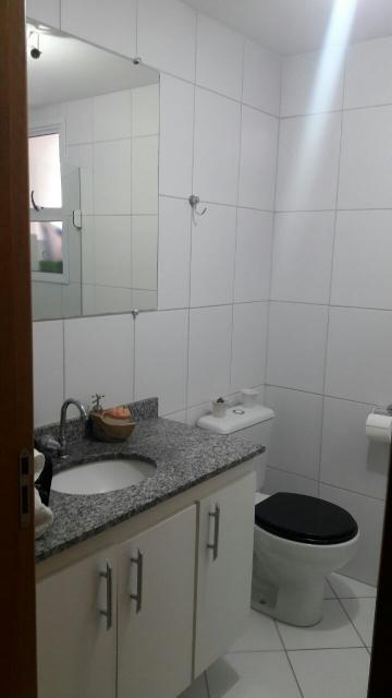 Comprar Apartamento / Padrão em São José dos Campos R$ 325.000,00 - Foto 13