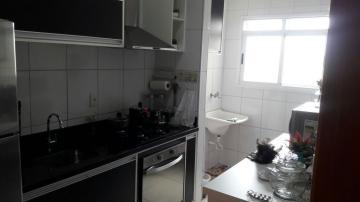 Comprar Apartamento / Padrão em São José dos Campos R$ 325.000,00 - Foto 5