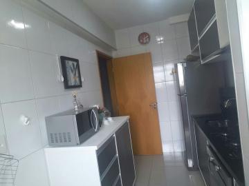 Comprar Apartamento / Padrão em São José dos Campos R$ 325.000,00 - Foto 6