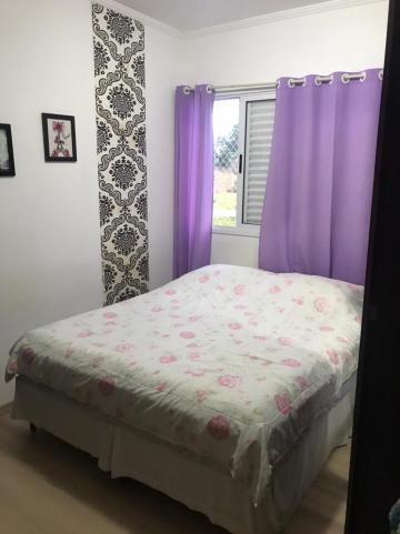 Comprar Apartamento / Padrão em São José dos Campos R$ 325.000,00 - Foto 8