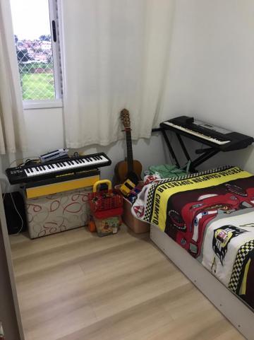 Comprar Apartamento / Padrão em São José dos Campos R$ 325.000,00 - Foto 11