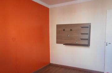 Comprar Apartamento / Padrão em Jacareí R$ 159.000,00 - Foto 7