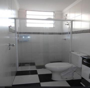 Comprar Apartamento / Padrão em Jacareí R$ 159.000,00 - Foto 6