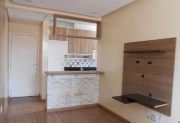 Comprar Apartamento / Padrão em Jacareí R$ 159.000,00 - Foto 3