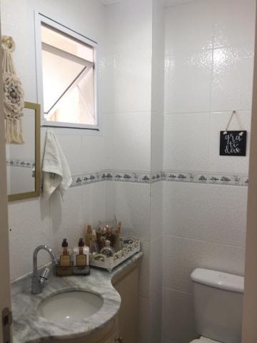 Comprar Casa / Condomínio em Jacareí R$ 540.600,00 - Foto 12
