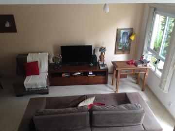 Comprar Casa / Condomínio em Jacareí R$ 540.600,00 - Foto 1