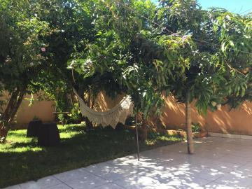 Comprar Casa / Condomínio em Jacareí R$ 540.600,00 - Foto 19