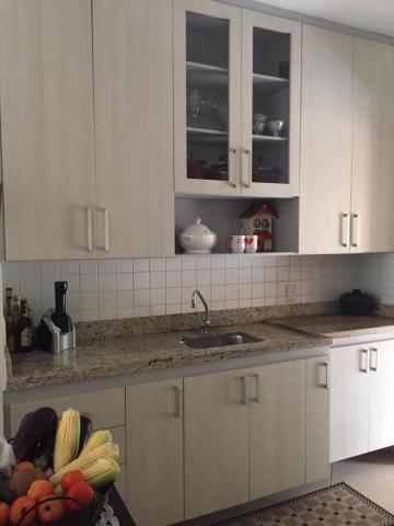 Comprar Casa / Condomínio em Jacareí R$ 540.600,00 - Foto 4