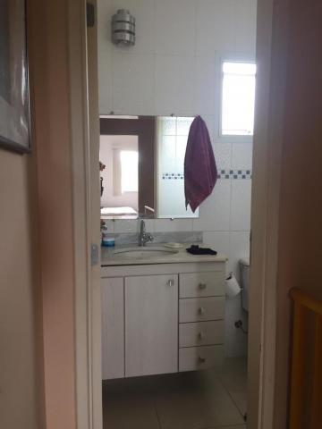 Comprar Casa / Condomínio em Jacareí R$ 540.600,00 - Foto 11
