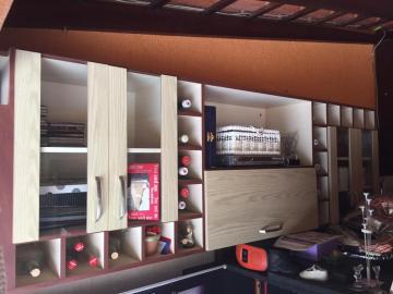 Comprar Casa / Condomínio em Jacareí R$ 540.600,00 - Foto 5