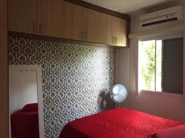 Comprar Casa / Condomínio em Jacareí R$ 540.600,00 - Foto 9