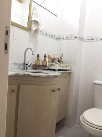Comprar Casa / Condomínio em Jacareí R$ 540.600,00 - Foto 13