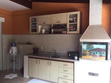 Comprar Casa / Condomínio em Jacareí R$ 540.600,00 - Foto 15
