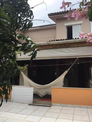 Comprar Casa / Condomínio em Jacareí R$ 540.600,00 - Foto 17