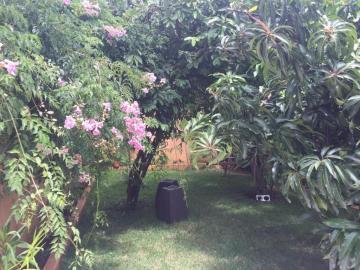 Comprar Casa / Condomínio em Jacareí R$ 540.600,00 - Foto 20