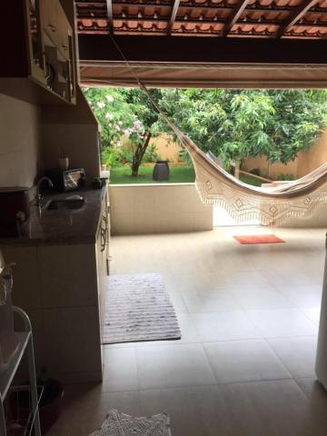 Comprar Casa / Condomínio em Jacareí R$ 540.600,00 - Foto 18
