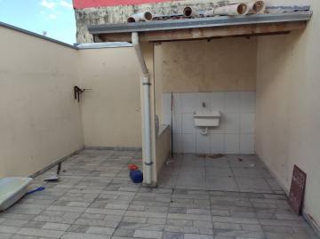 Comprar Casa / Padrão em Jacareí R$ 225.000,00 - Foto 15
