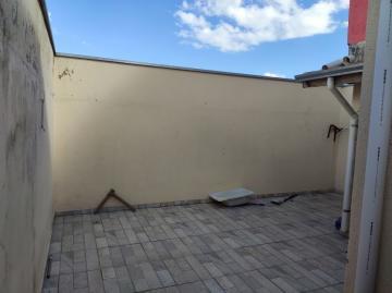 Comprar Casa / Padrão em Jacareí R$ 225.000,00 - Foto 14