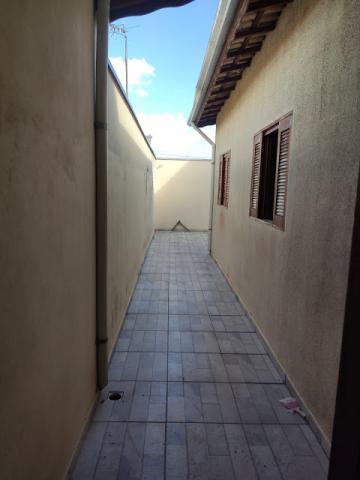 Comprar Casa / Padrão em Jacareí R$ 225.000,00 - Foto 12