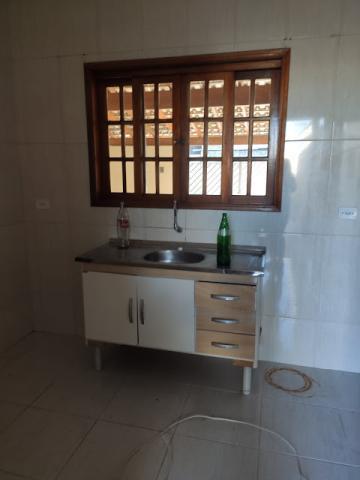 Comprar Casa / Padrão em Jacareí R$ 225.000,00 - Foto 8