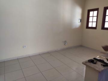 Comprar Casa / Padrão em Jacareí R$ 225.000,00 - Foto 5