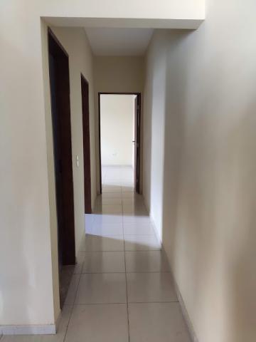 Comprar Casa / Padrão em Jacareí R$ 225.000,00 - Foto 9