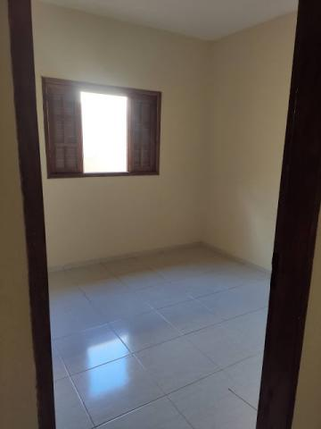Comprar Casa / Padrão em Jacareí R$ 225.000,00 - Foto 11