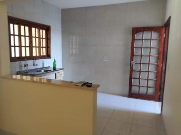 Comprar Casa / Padrão em Jacareí R$ 225.000,00 - Foto 7