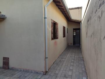 Comprar Casa / Padrão em Jacareí R$ 225.000,00 - Foto 13