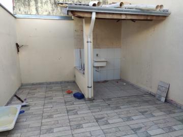 Comprar Casa / Padrão em Jacareí R$ 225.000,00 - Foto 16