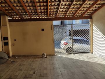 Comprar Casa / Padrão em Jacareí R$ 225.000,00 - Foto 3