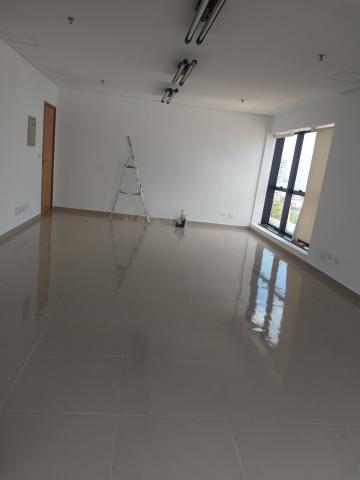 Alugar Comercial / Sala em Condomínio em São José dos Campos R$ 1.100,00 - Foto 2