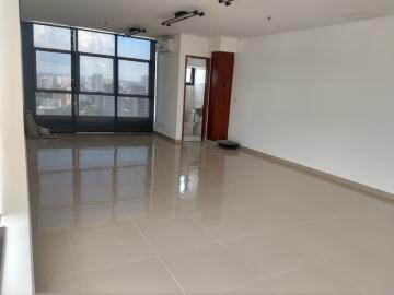 Alugar Comercial / Sala em Condomínio em São José dos Campos R$ 1.100,00 - Foto 4