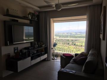 Comprar Apartamento / Padrão em São José dos Campos R$ 395.000,00 - Foto 1