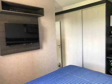 Comprar Apartamento / Padrão em São José dos Campos R$ 395.000,00 - Foto 15