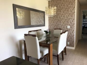 Comprar Apartamento / Padrão em São José dos Campos R$ 395.000,00 - Foto 6